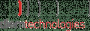 Diem Technologies | Forum Europeo Digitale 2019