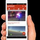 newsapp-mobile-1