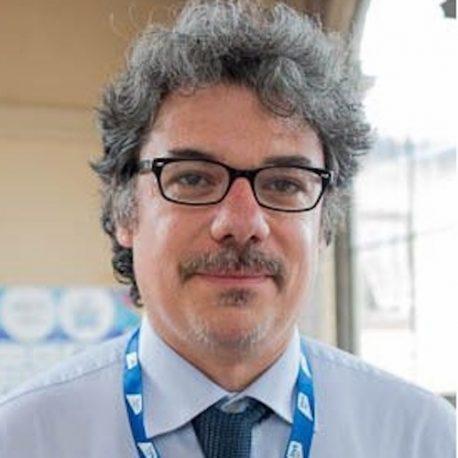 Massimo <br>Bertolotti