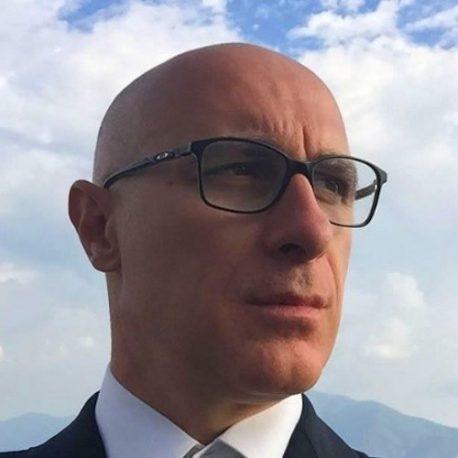 Ciro <br>Gaglione