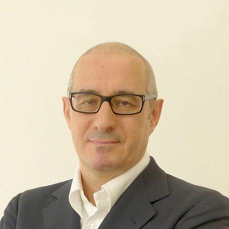 Francesco <br>Sacco