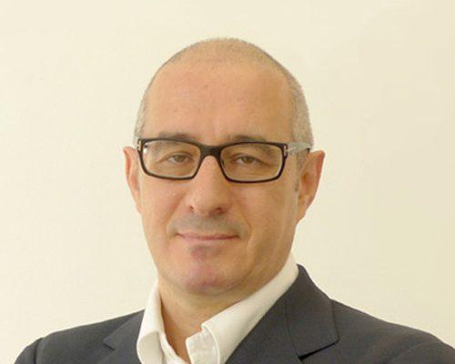 Francesco Sacco - Forum Europeo Digitale 2019