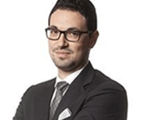 Gianluca Campus - Forum Europeo Digitale 2019