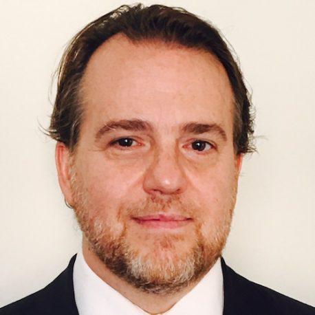 Guido <br>Fermetti