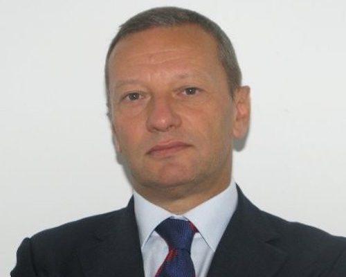 Antonio Preti | Forum Europeo Digitale 2020