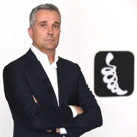Giorgio <br>Tacchia