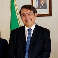 Giacomo <br>Lasorella