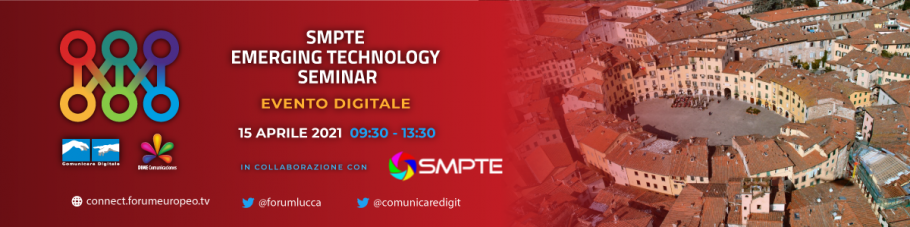 2) SMPTE 15 Aprile 2021 IT